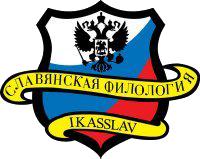 ikasslav