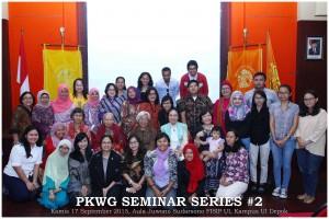 PKWGX2_154