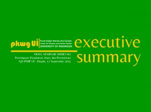 executiveXsummaryX2