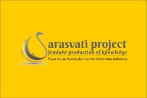 sarasvati project
