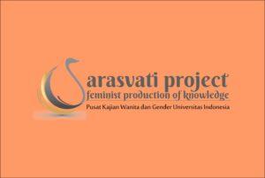 sarasvatiXprojectX1