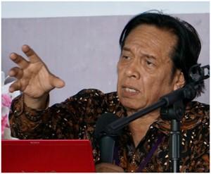 Profil Dosen Fkm Ui Prof Dr Ascobat Gani Mph Dr Ph Let S Go