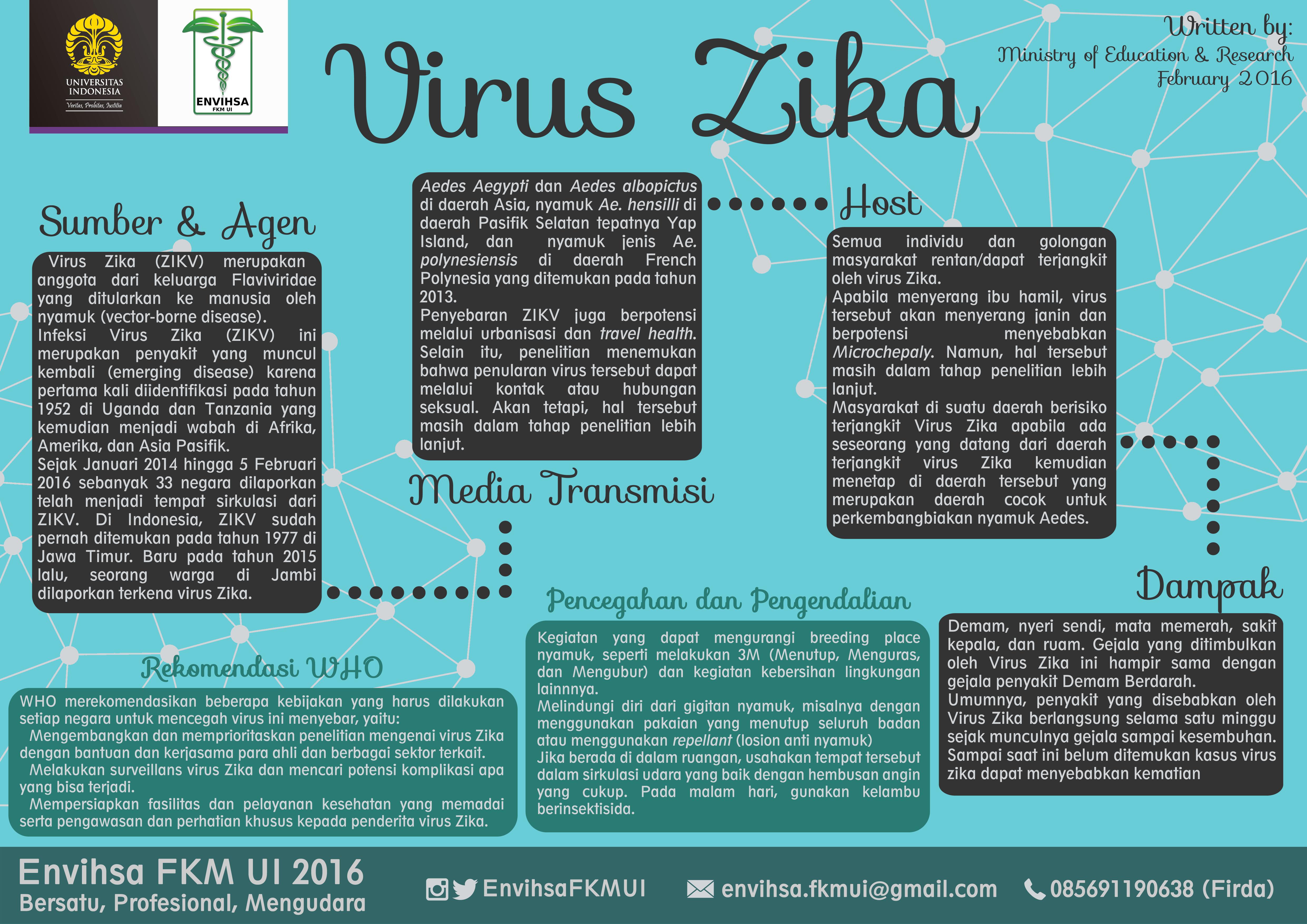 PUBLIC HEALTH SCIENCE SUMMIT : ENVIHSA