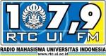 Radio Telekomunikasi Cipta UI