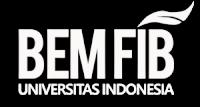 cropped-cropped-Logo-BEM-biasa-doang-putih-e1462347817316.png